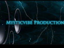 Mysticvibe Productions
