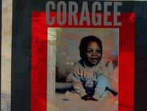 Coragee