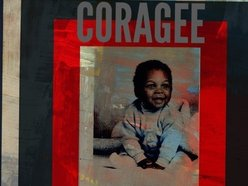 Image for Coragee