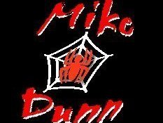 Image for Mike Dunn