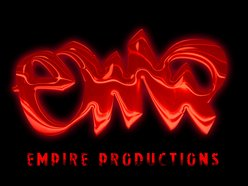 Image for Empire Productions