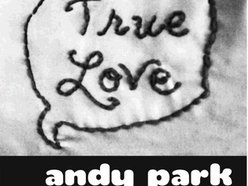 Image for Andy Park