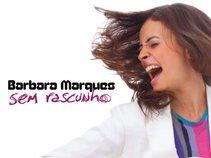 Barbara Marques