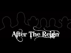Image for After The Reign