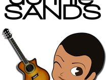 Donnie Sands (Seeking Label)