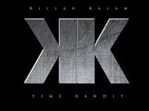 Killah Kalam