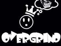 AvenueTunes/SK Gang