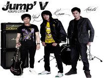 Jump' V
