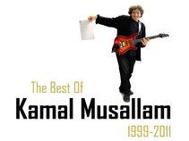 Kamal Musallam