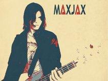 MaxJax