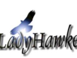 Image for Ladyhawke
