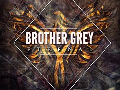 Image for Brother Grey