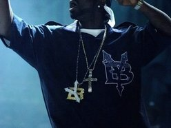 Image for Young Buck