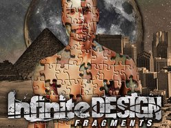 Image for Infinite Design