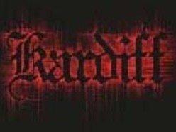 Image for Kardiff