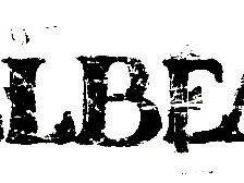 Image for Hellbeard