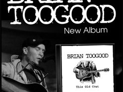Image for brian toogood