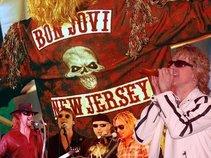 BED OF ROSES - Bon Jovi Tribute