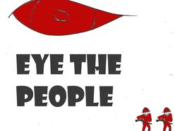 Image for Eye The People