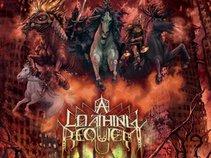 A Loathing Requiem