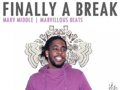 Marvillous Beats