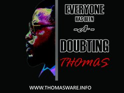 Image for Thomas Ware