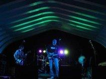 Tony Brook Band