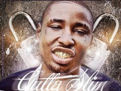 Image for Gutta Slim