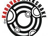 Image for the Karovas Milkshake