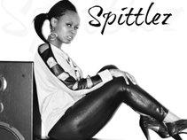 SPITTLEZ