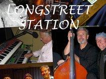 Longstreet Station