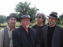 Jimi Berg Band