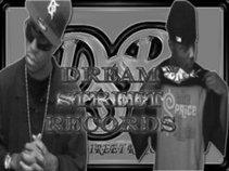 Dream Street Music Group