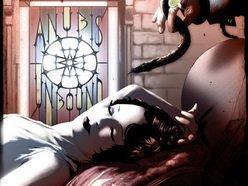 Image for Anubis Unbound