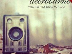 Image for deerbourne