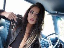 Rachel Lorin
