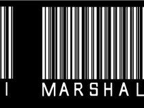 Fi Marshall   -Producer