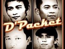 D'PACKET