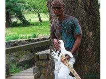Tyrone Joseph Blandford