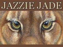 JAZZIE JADE