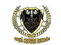 Royal Crowne Records