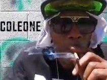 Nino Coleone