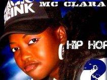 MC Clara