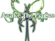 Awake The Plague