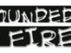 Image for Grounded By Fire