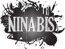 NINABIS