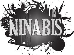 Image for NINABIS