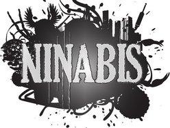 Image for NINABIS