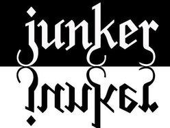Image for Junker