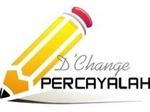 D'change